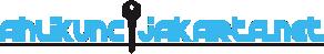 Ahli Kunci Jakarta 24 Jam | Spesialis Kunci Mobil Immobilizer & Keyless