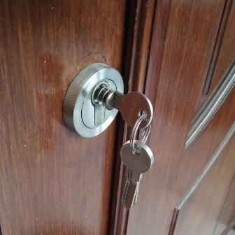 ahli kunci pintu rumah